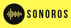 SonoroS